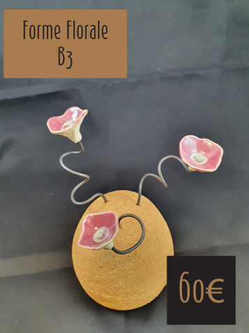 B3-100.jpg