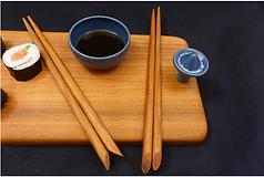 plateau_sushi_4.PNG