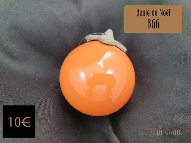 BG6-100.jpg