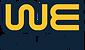 Variantes-Logotipo-11.png