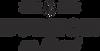 Copia de Burton Logo (1).png