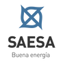 SAESA Logo-01.png