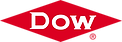 dow-chemical-logo (1).png