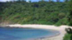 Nicaragua, Costa Blanca Cruise, San Juan del Sur Surf and Sport