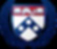 Ivy League Criminal Defense Lawyer