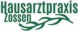 logo final_cut.png