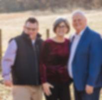 Waldon Family 2019 - 023.jpg