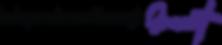 2019 itg logo long.png