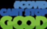 CCSG-logo 2.png