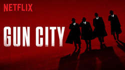 Gun City (US)