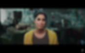 Screen Shot 2019-10-10 at 3.02.01 PM.png