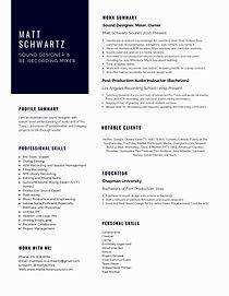 Matt Schwartz Resume_May2020 PIC.jpg