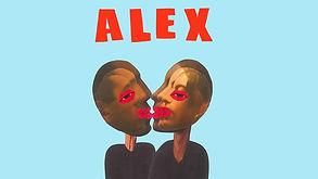 Alex Short Film