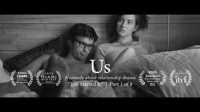 US Web series