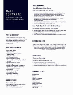 Matt Schwartz_Resume_Jan20211024_1.jpg