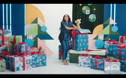 Affirm - #GiftsNotGotchas