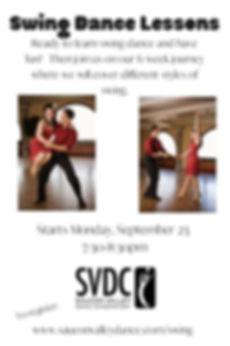 Swing Dance Lessons.jpg