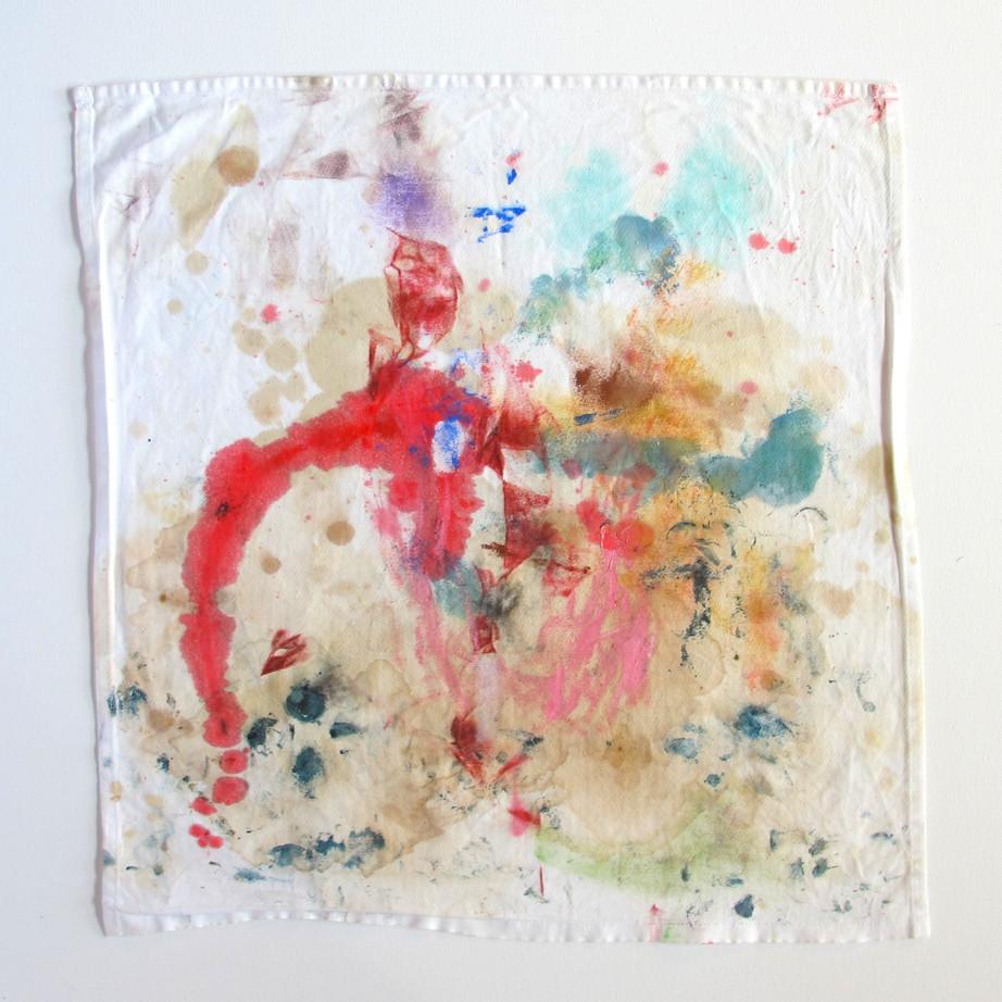 anxiety napkin (puerh).jpg