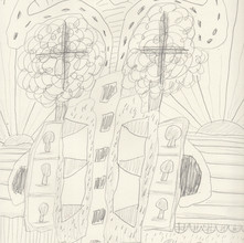 Quartering Myself Drawing Simonini 14.jpeg
