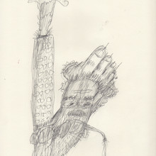 Quartering Myself Drawing Simonini 24.jpeg
