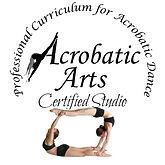 Acrobatic+Arts+LOGO+2.jpg