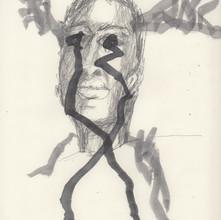 Quartering Myself Drawing Simonini 15.jp