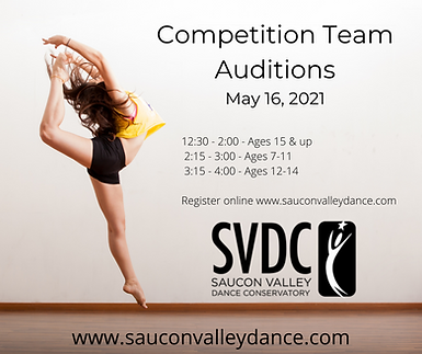 Competition Team Auditions.png