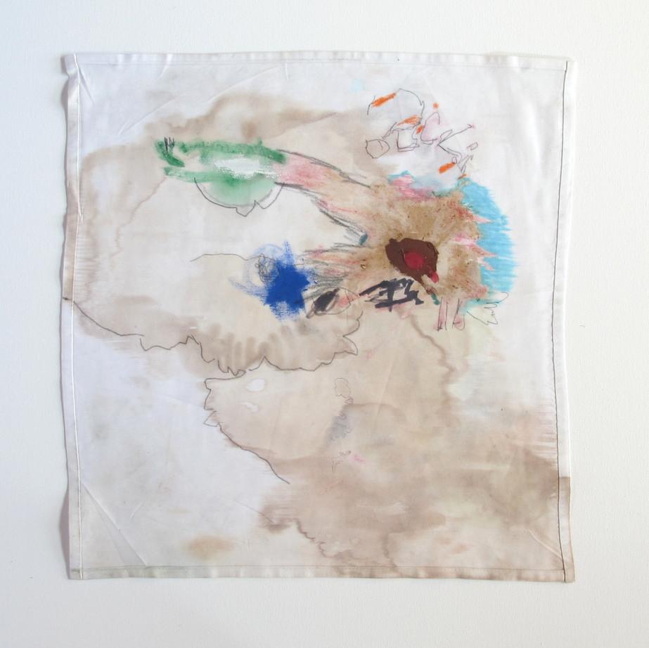 anxeity napkin (eddie).jpg
