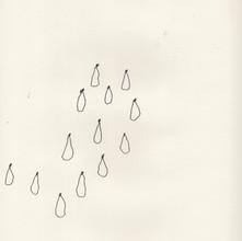 Quartering Myself Drawing Simonini 23.jp