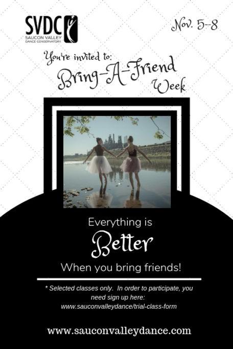 Bring-a-friend (1).jpg