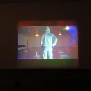Simonini_projection.JPG
