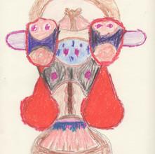 Quartering Myself Drawing Simonini 2.jpeg