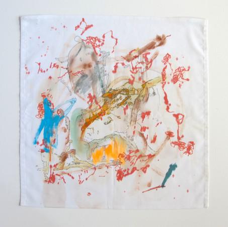 anxiety napkin (turmeric).jpg