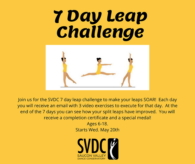 7 Day Split Leap Challenge.png