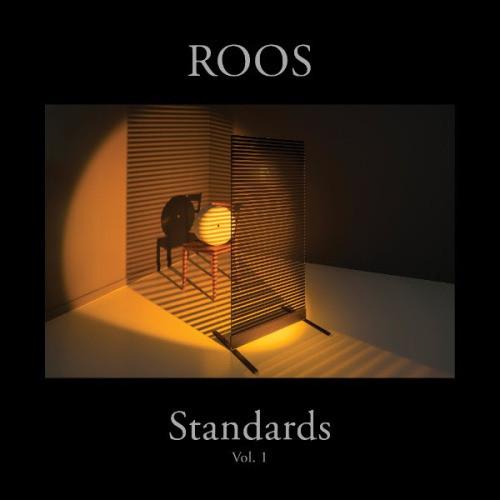 ROOS, Standards, 2017