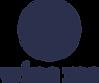 logo-www-web-top.png
