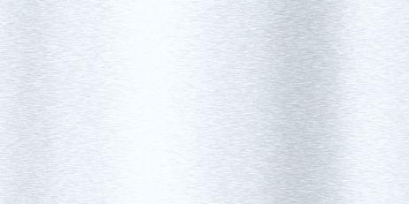 Aluminum-Brushed-Metal-Seamless-Backgrou
