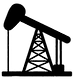 oil%2520and%2520gas_edited_edited.png