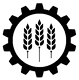 industrial-agricultural-icon-260nw-52658