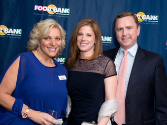 Altium Sponsors Food Bank for Westchester's Evening in Good Company Gala