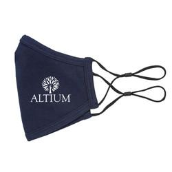 Altium Mask / Navy