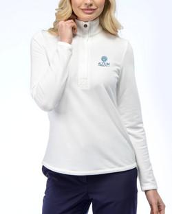 Kate Old School Sweatshirt