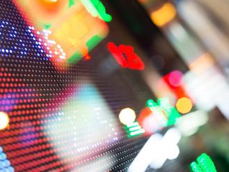 Altium's View of Recent Market Volatility