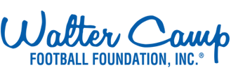 Altium Wealth Sponsors 49th Annual Walter Camp Football Foundation Weekend