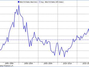 Altium's Comments on March 2020 Market Volatility
