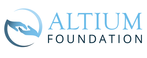 Altium Foundation Logo