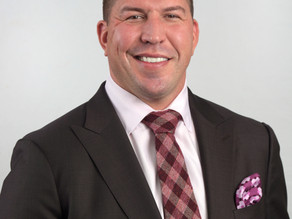 Altium Wealth Continues to Expand its Team with the Addition of David Diehl