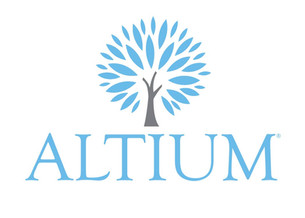 """For the Second Consecutive Year Altium Receives FA Magazine """"Top-50"""" Nomination"""