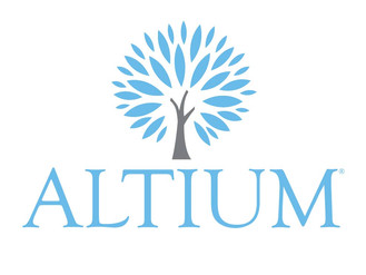 "For the Second Consecutive Year Altium Receives FA Magazine ""Top-50"" Nomination"