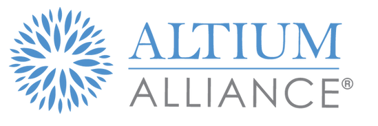 AltiumAlliance Logo